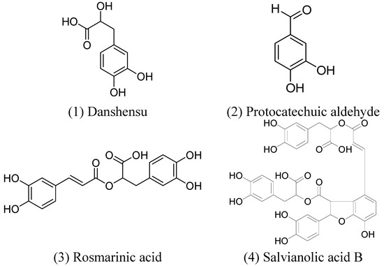 Molecules | Free Full-Text | Removing Tannins from Medicinal Plant