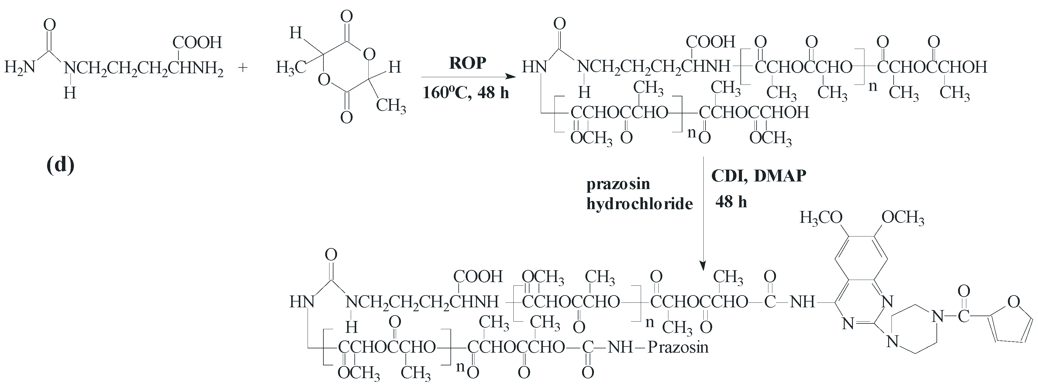 ciprofloxacin aristo 250 mg beipackzettel