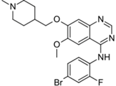 Molecules | Free Full-Text | Heterocyclic Anticancer