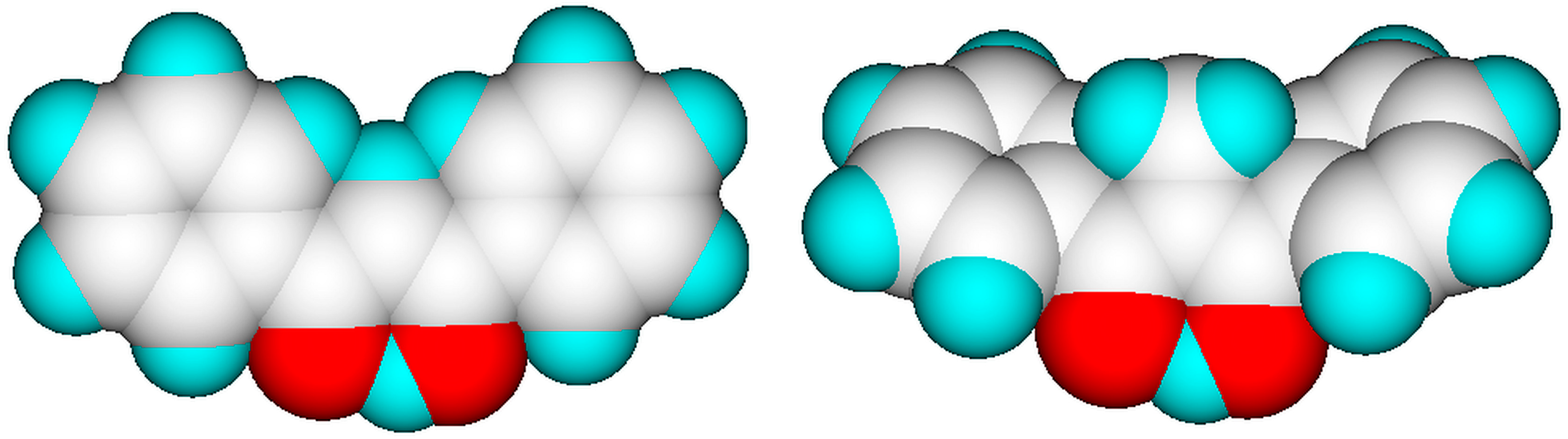 Molecules | Free Full-Text | A Generally Applicable Computer
