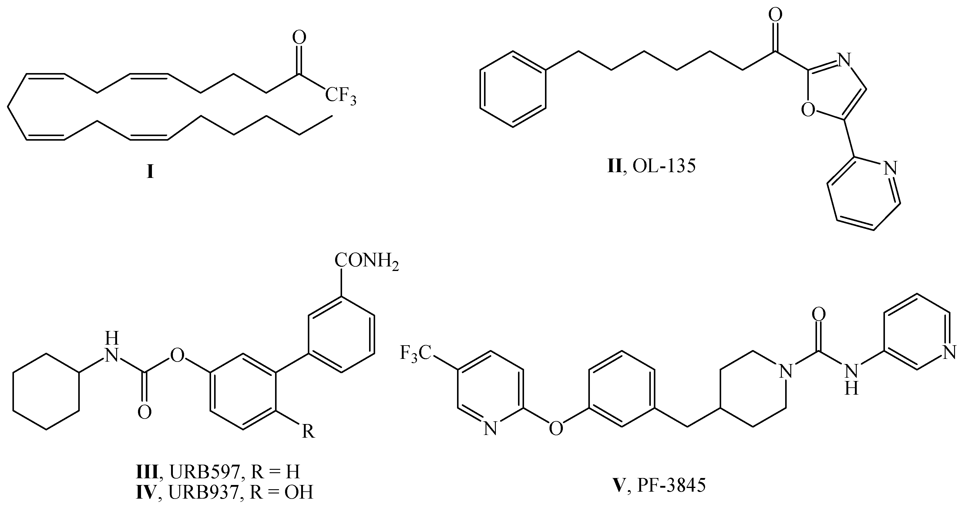 Molecules free full text discovery of uracil derivatives as no pooptronica