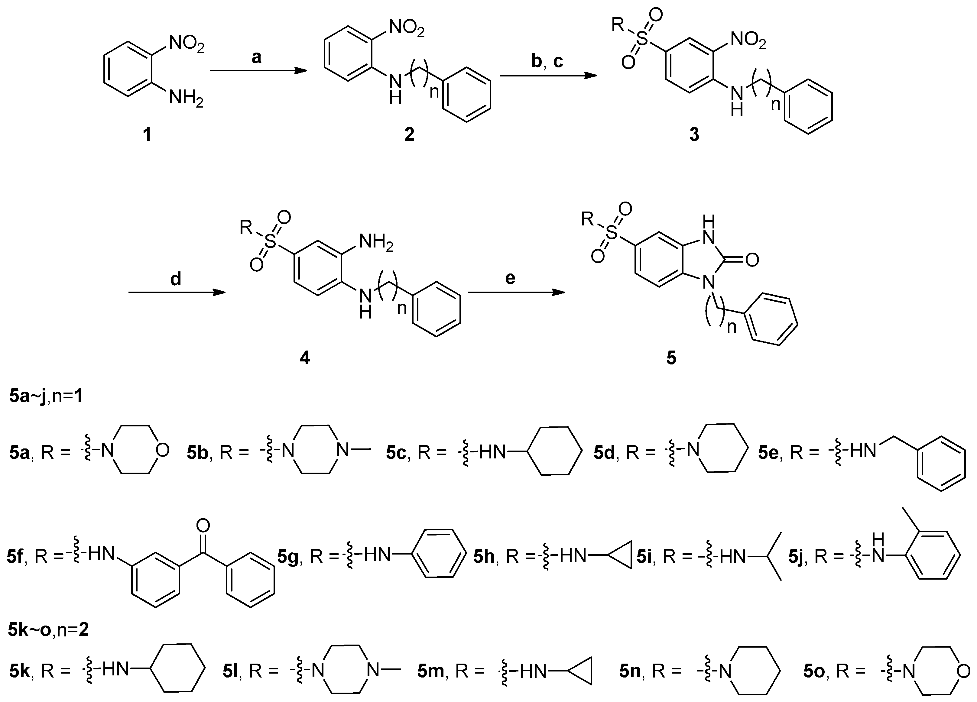 Molecules 21 00516 sch001