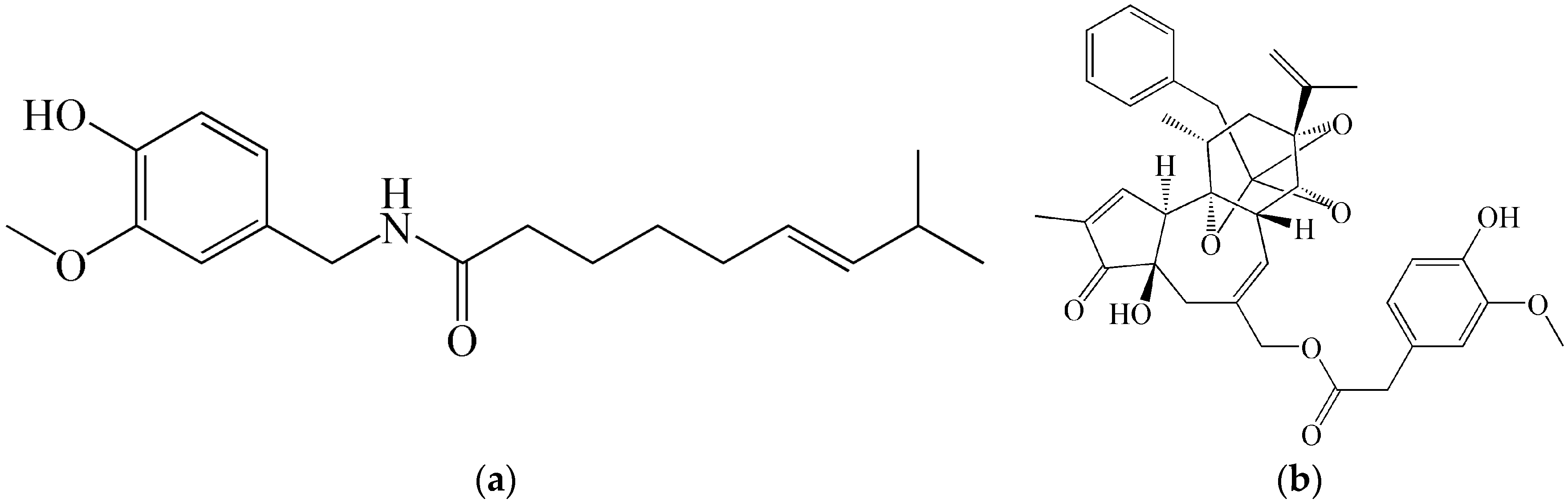 molecules 21 00556 g007  figure 7  chemical structures