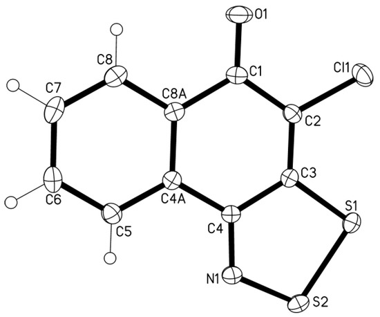 Molecules | May 2016 - Browse Articles