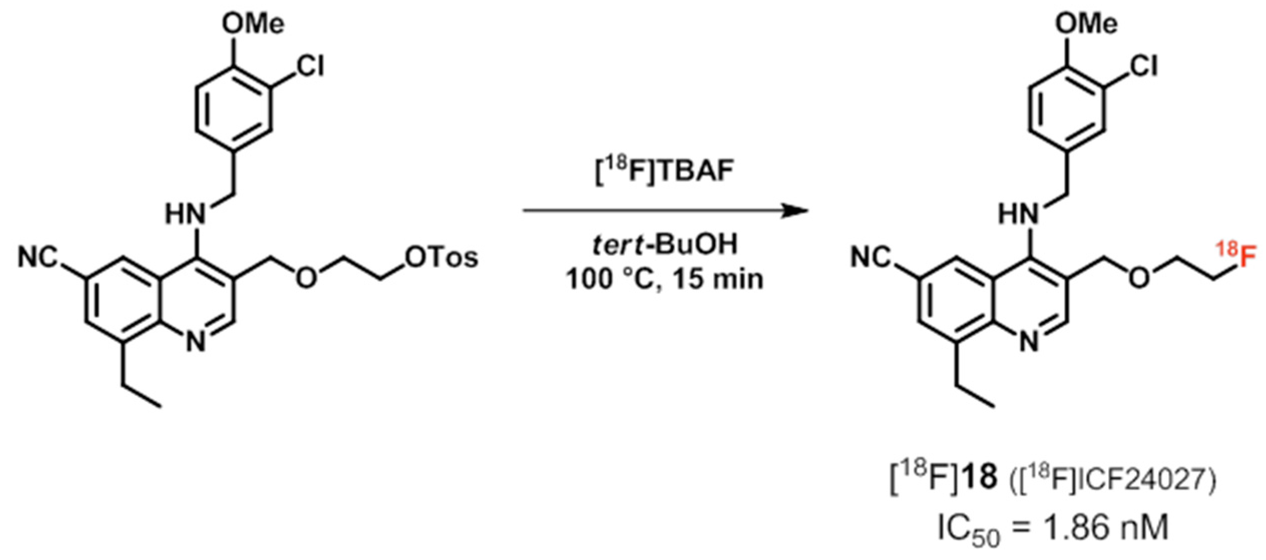 Molecules 21 00650 sch007