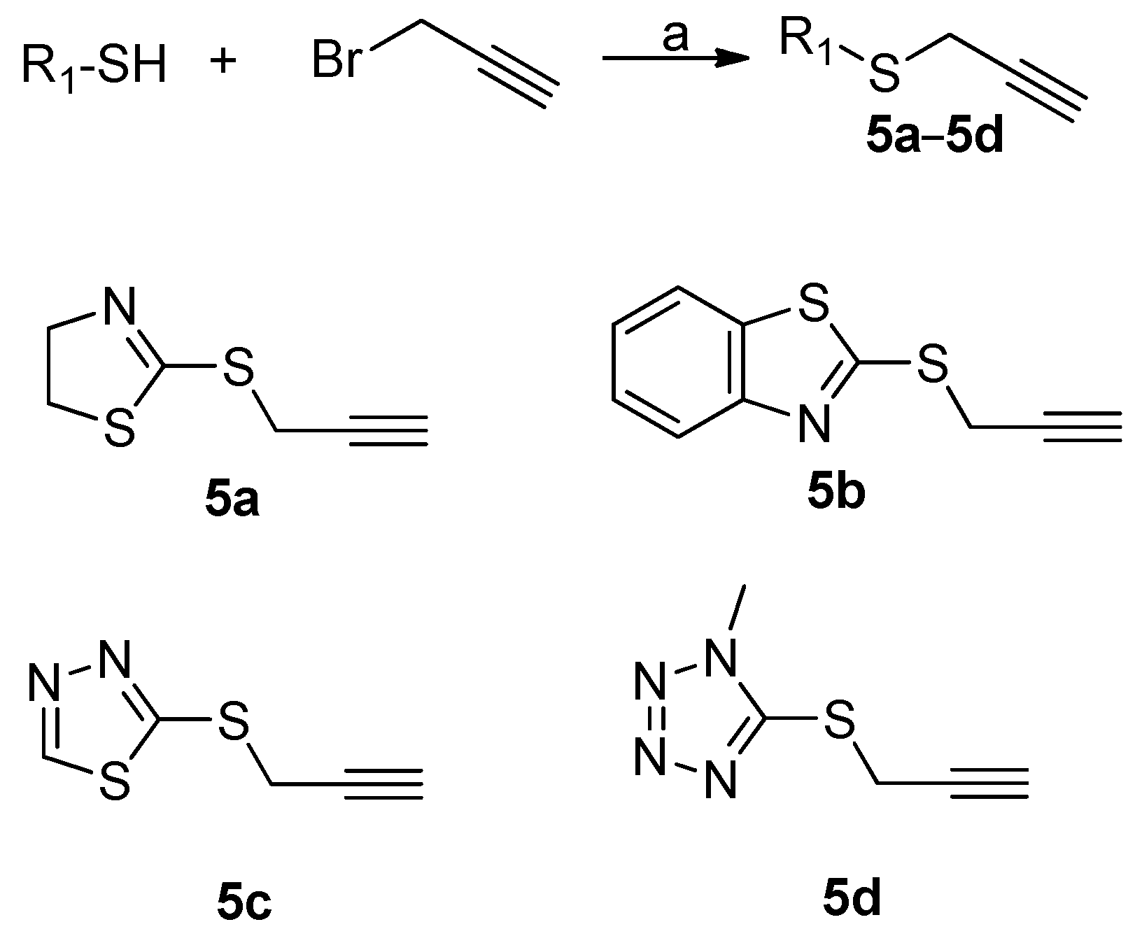Molecules 21 00653 sch001