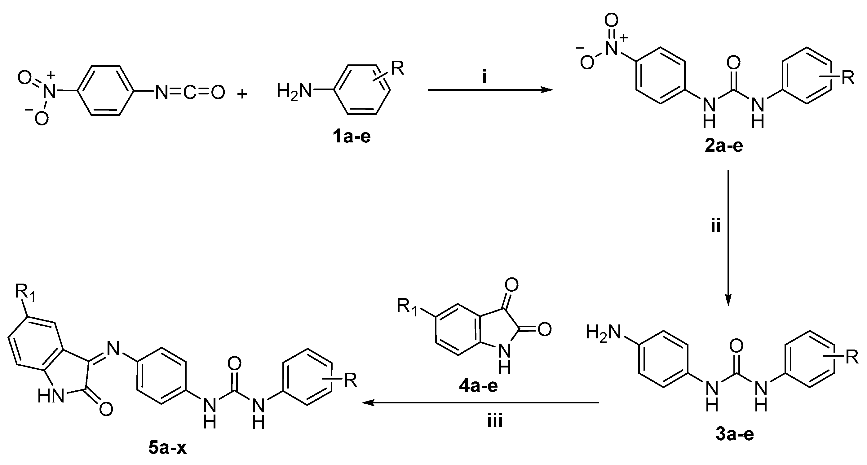 Molecules 21 00762 sch001