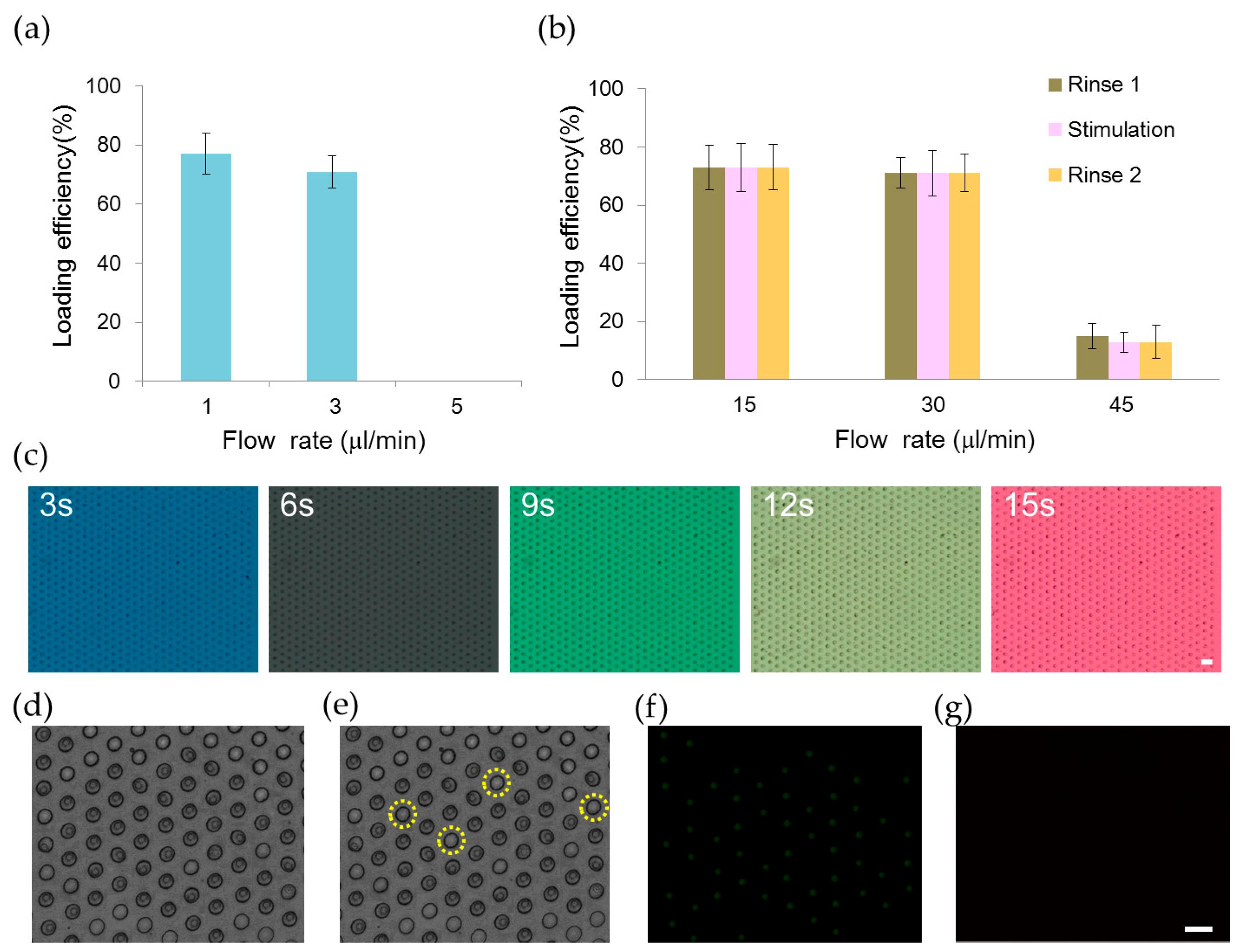 pdf gut motility and enteroendocrine secretion