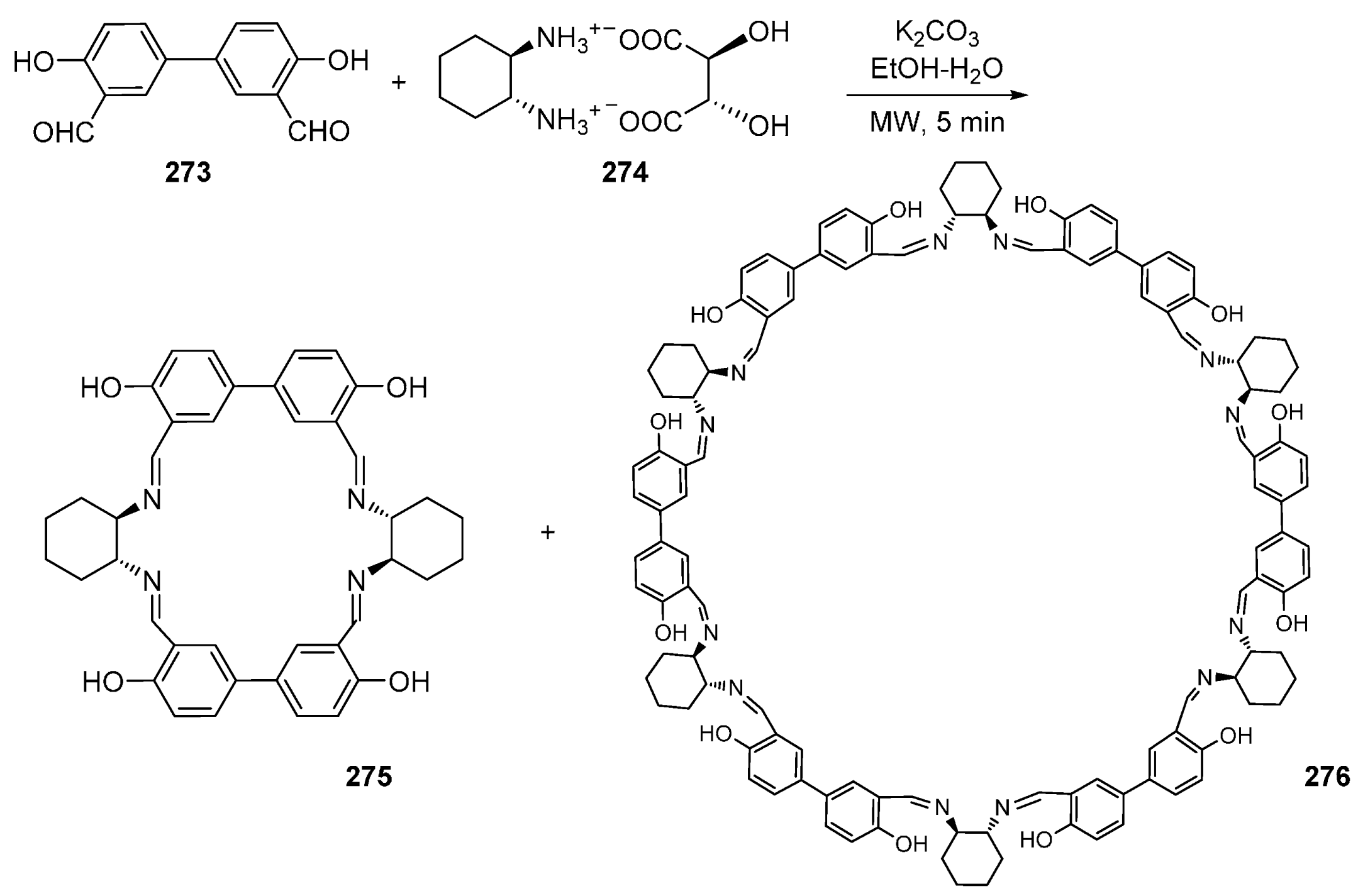 enyne cross-metathesis with ruthenium carbene catalysts Abstract with the commercial availability of well-defined ruthenium metathesis catalysts enyne cross metathesis enyne,and diyne metathesis in natural product.