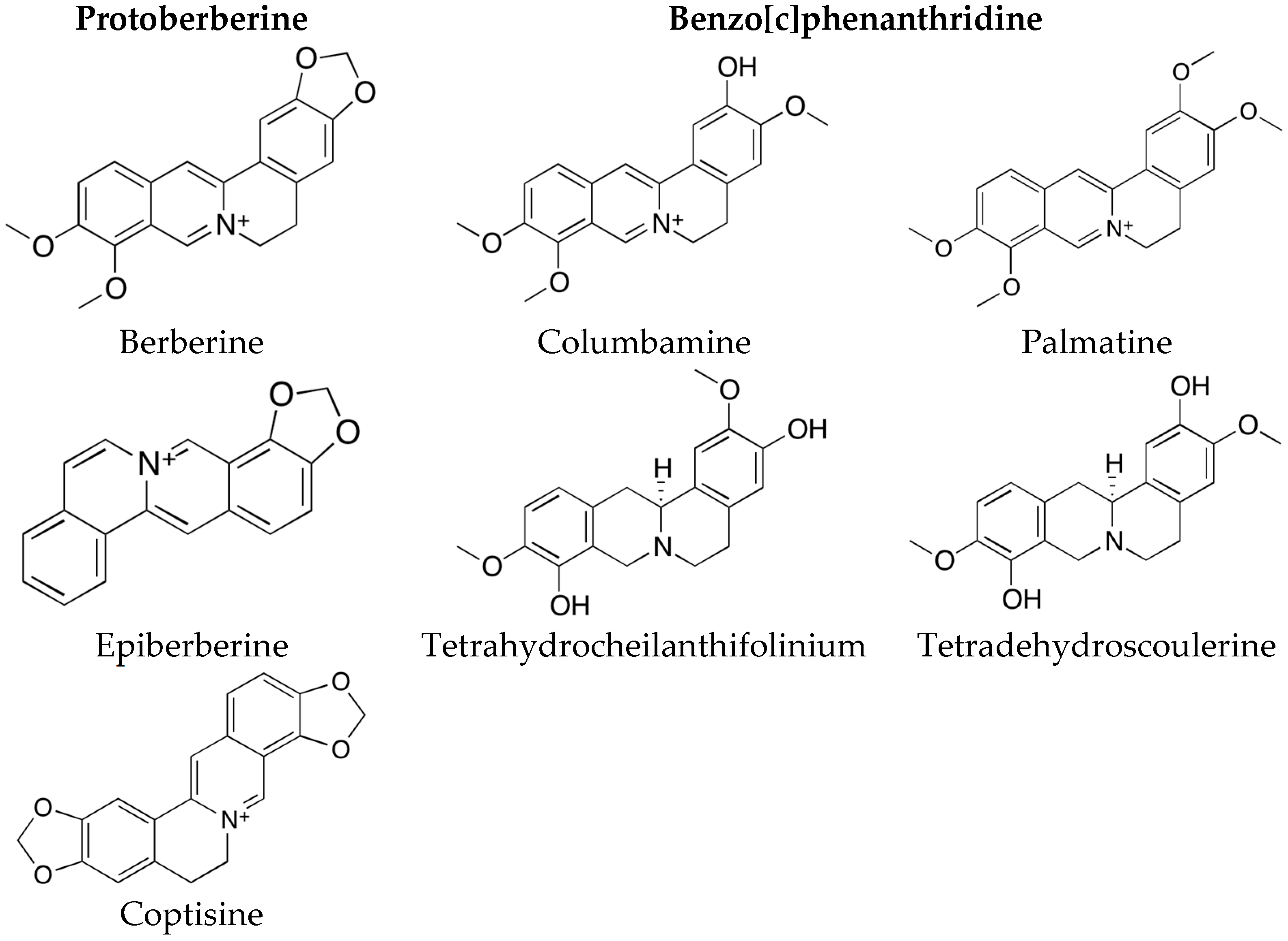 molecules full text extracts from traditional chinese no