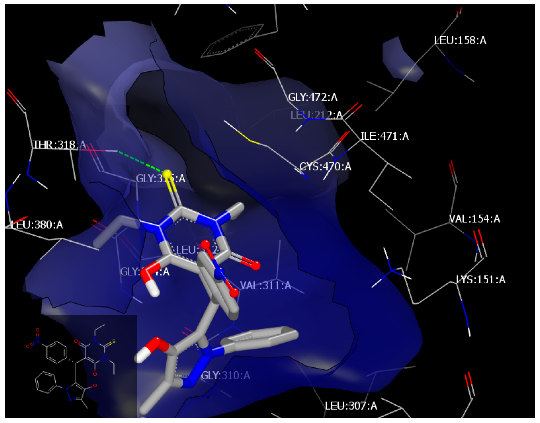 Molecules | Free Full-Text | Synthesis of Pyrazole