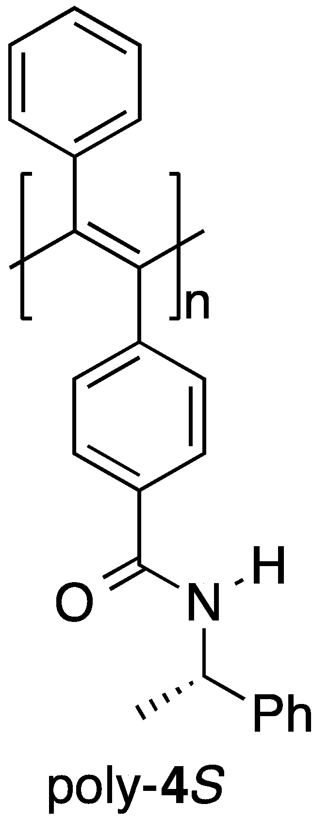 synthesis of diphenylacetylene Diels-alder reaction: synthesis of hexaphenylbenzene adapted from fieser, lf in organic syntheses, coll from the chemicals hood: from the stockroom (blue bin): diphenylacetylene benzophenone diphenyl ether toluene ½ pea-sized stirbar stirbar retriever 25 ml round-bottom flask.