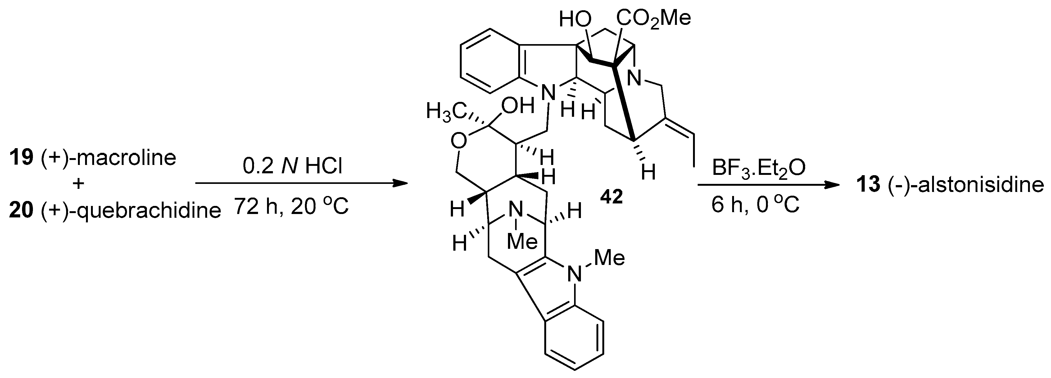 Molecules 21 01525 sch002