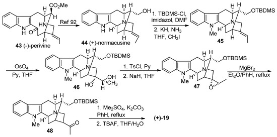 Molecules 21 01525 sch003 550