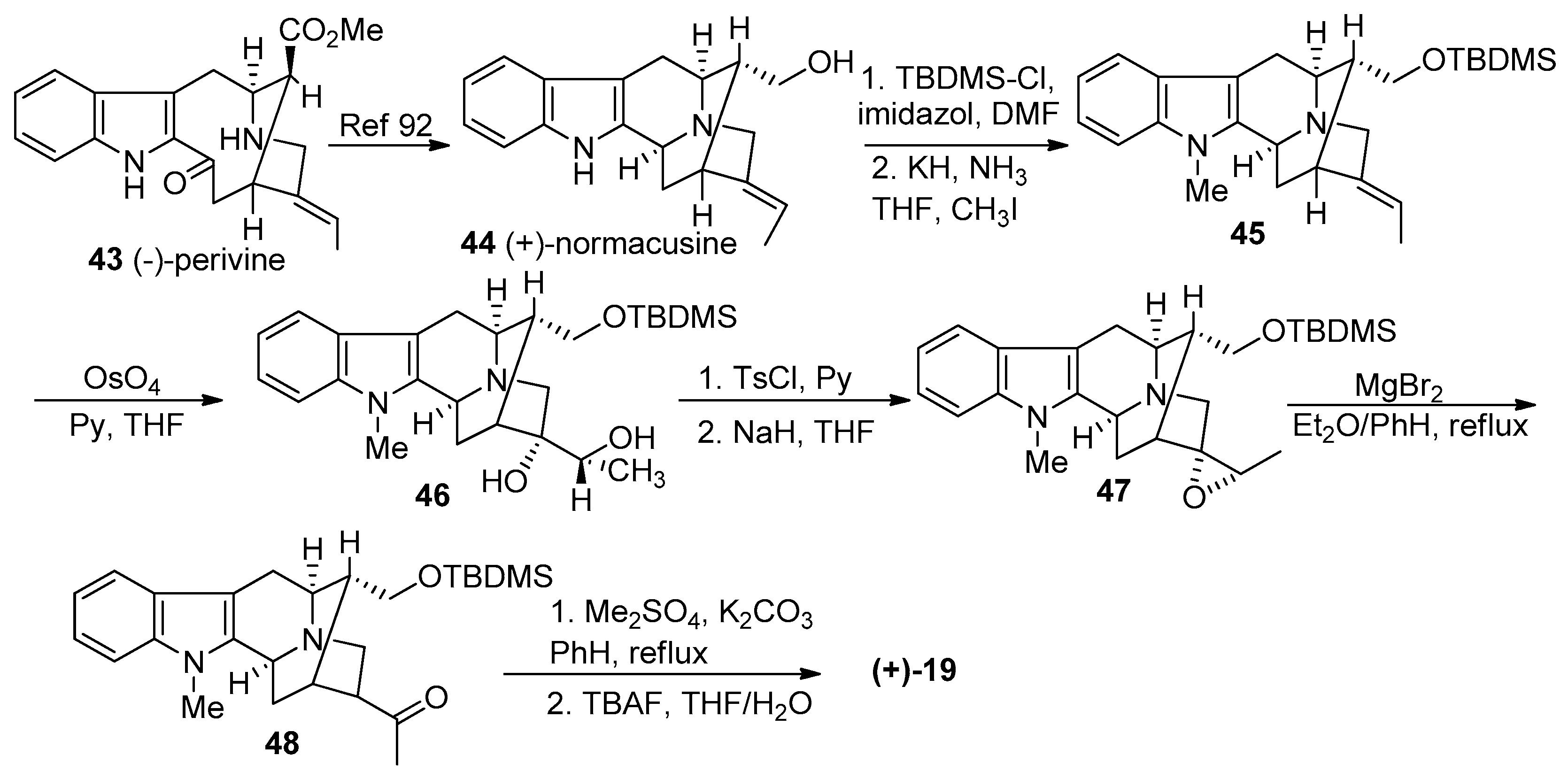 Molecules 21 01525 sch003