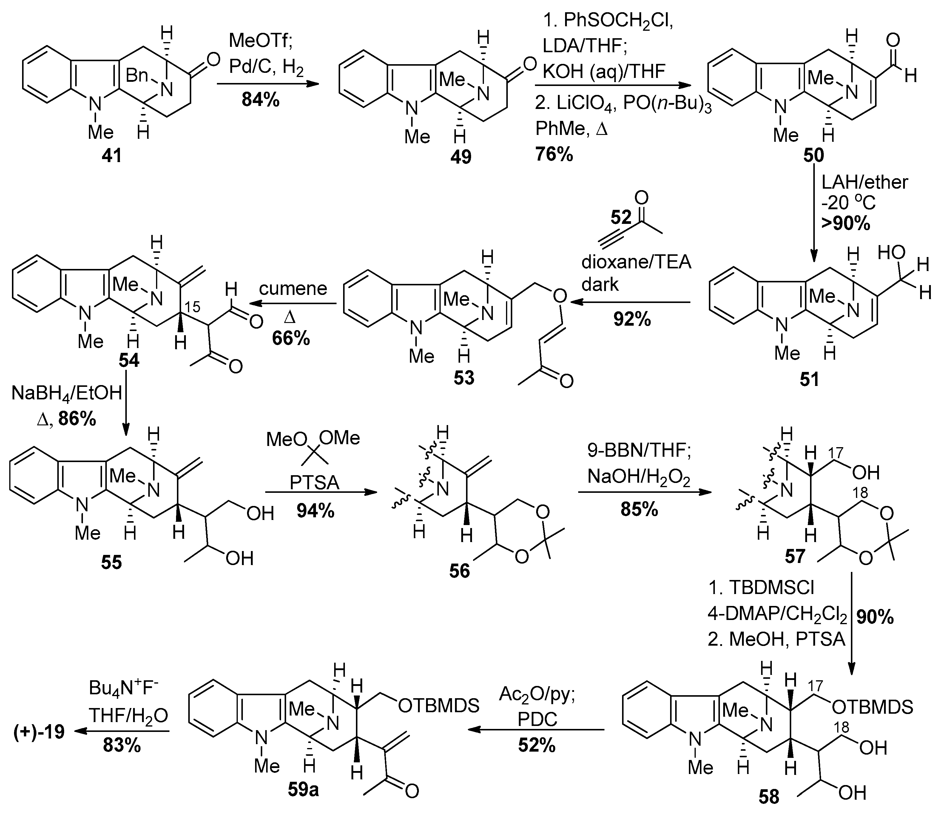 Molecules 21 01525 sch004