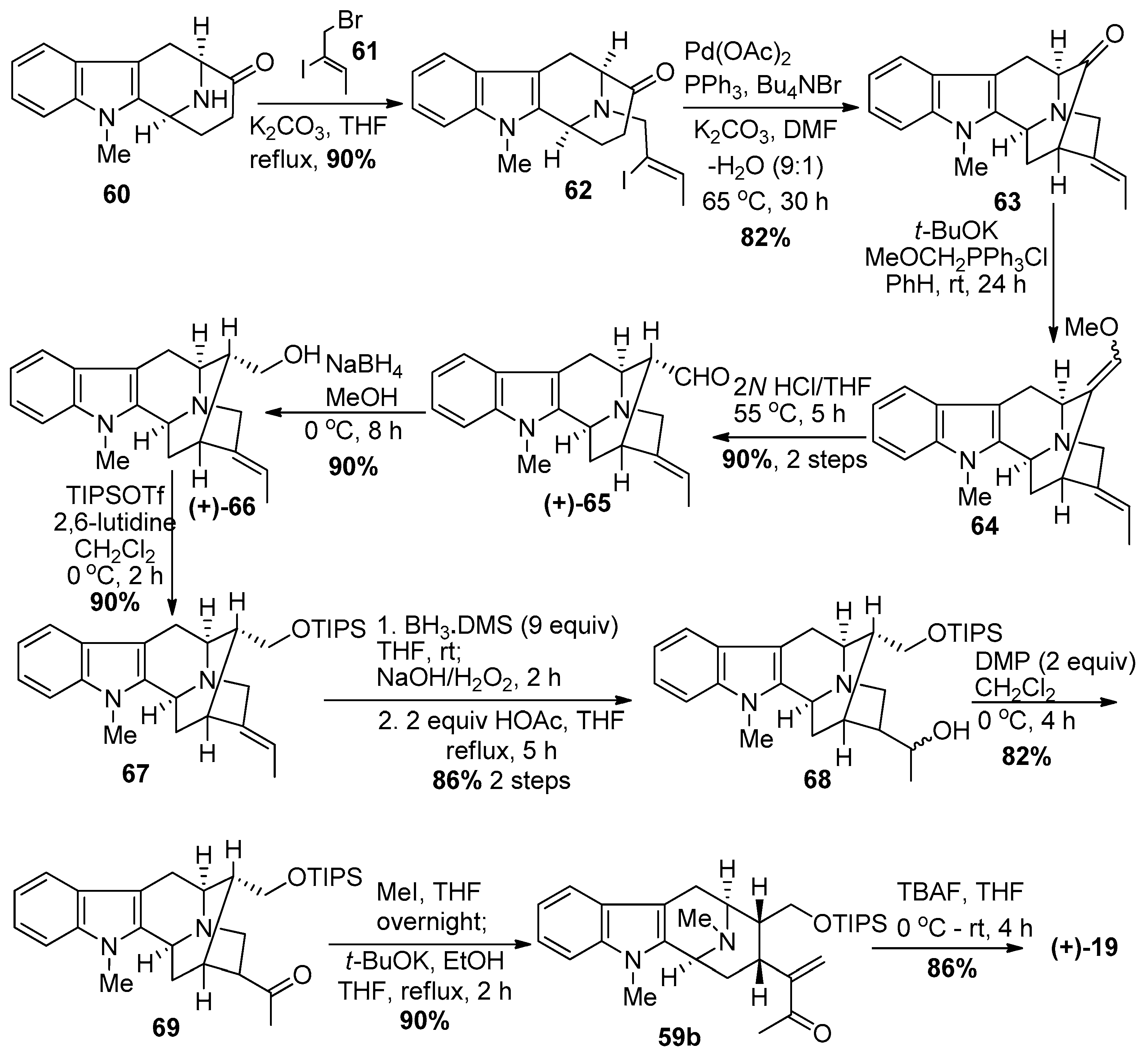 Molecules 21 01525 sch005