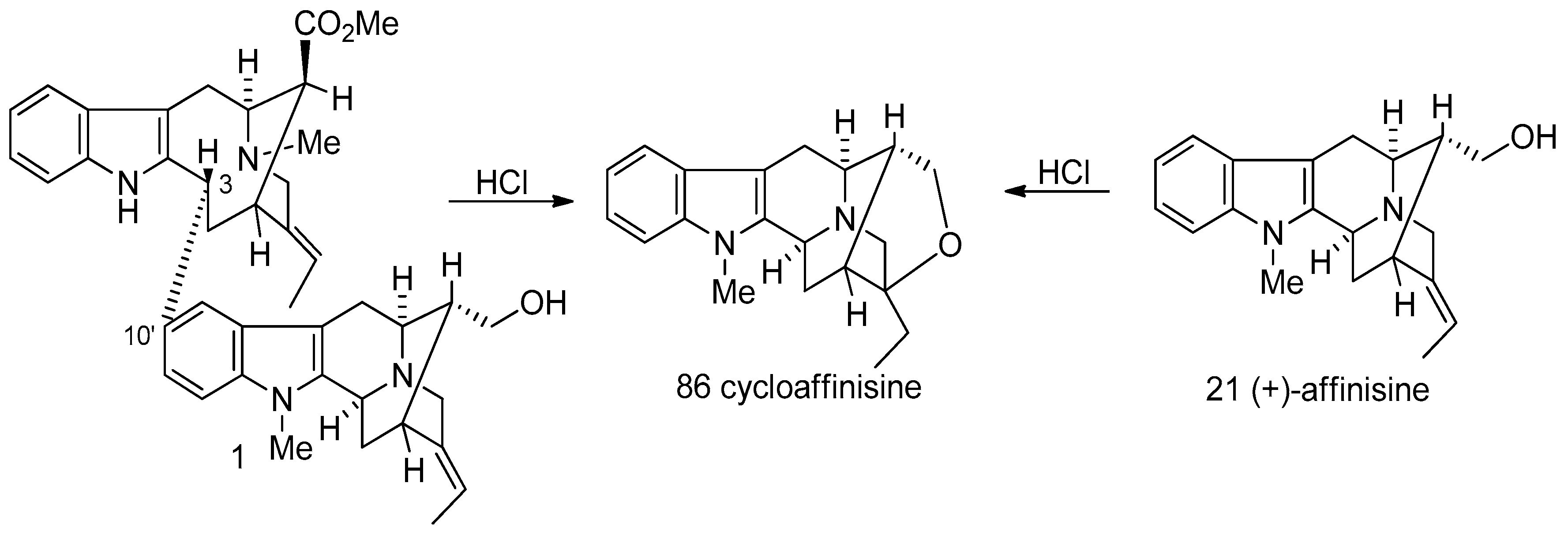 Molecules 21 01525 sch007