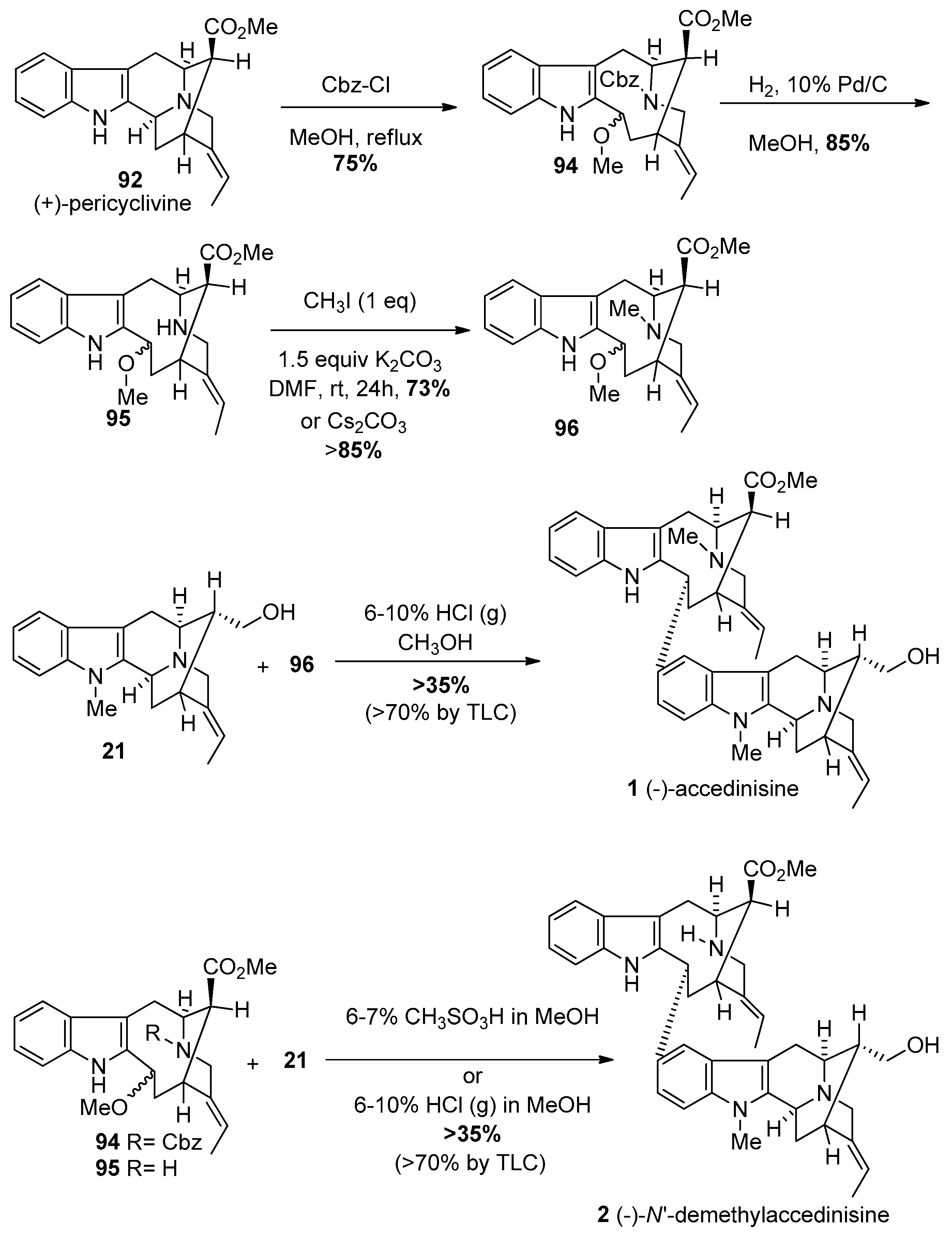 Molecules 21 01525 sch009