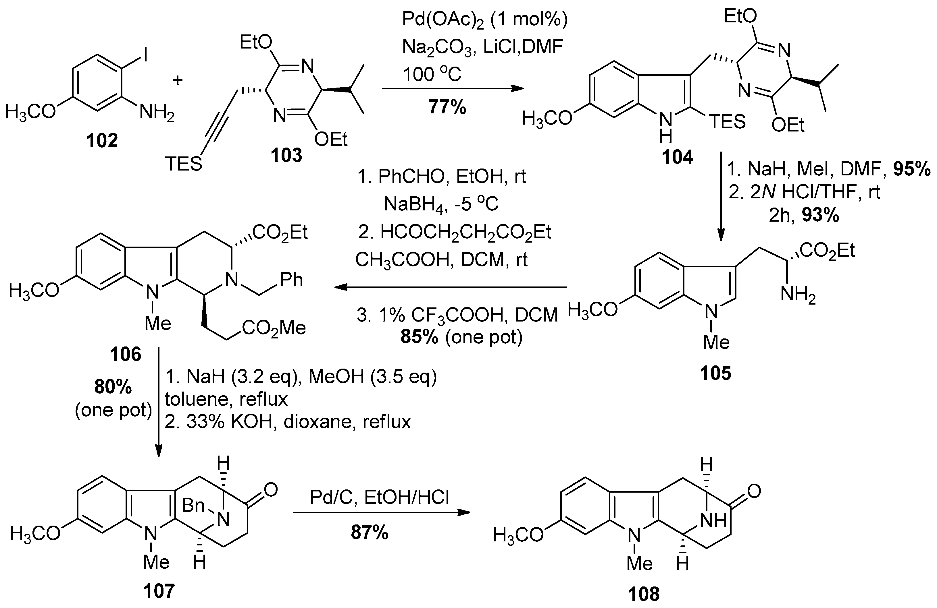 Molecules 21 01525 sch011