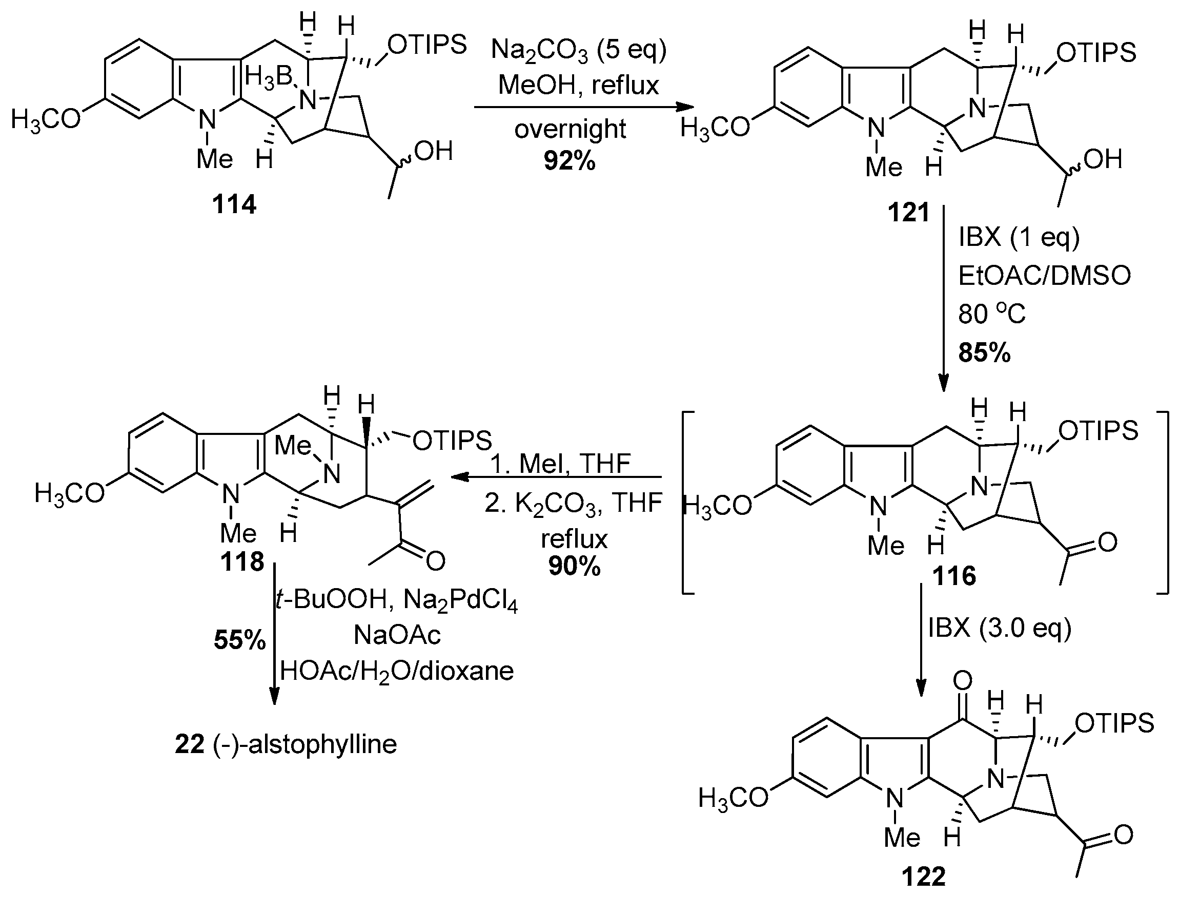 Molecules 21 01525 sch013
