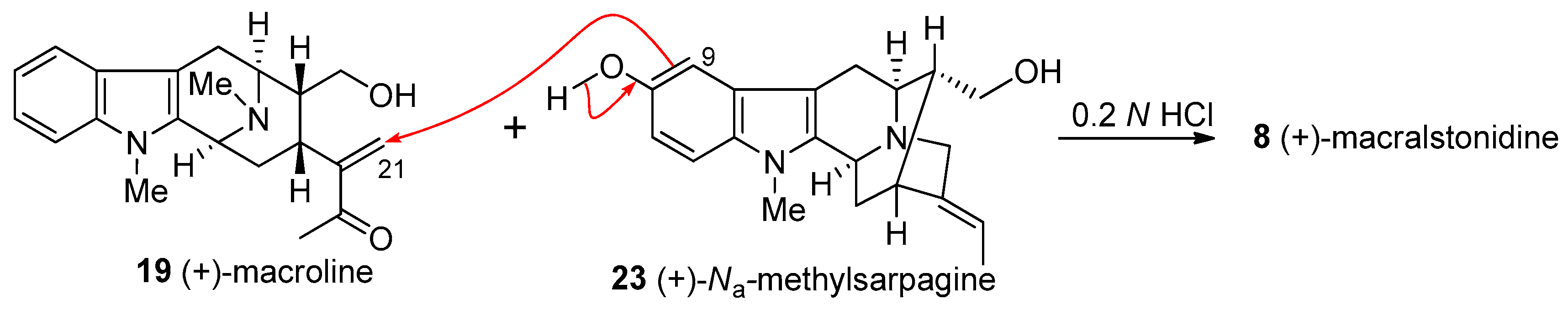 Molecules 21 01525 sch015