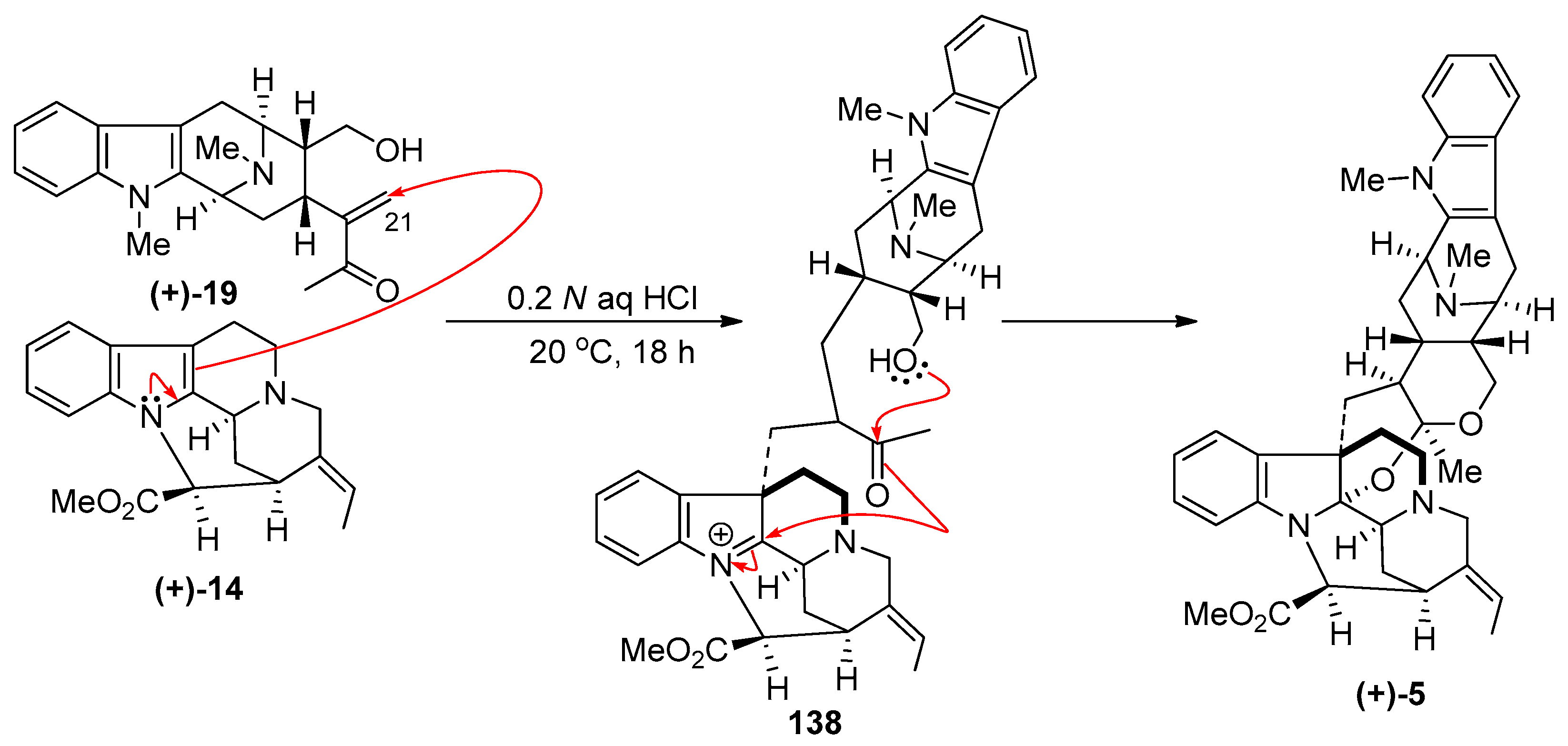 Molecules 21 01525 sch016
