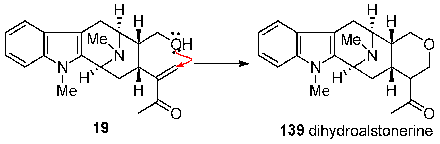 Molecules 21 01525 sch017