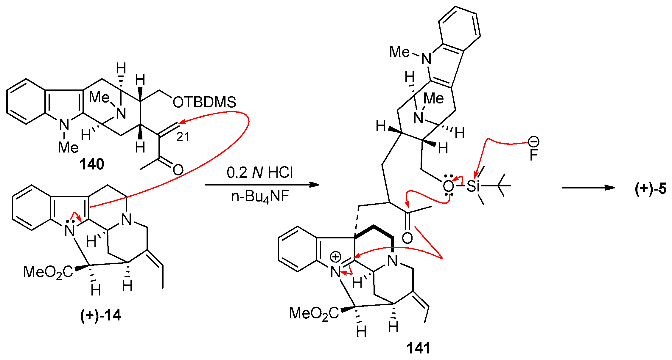 Molecules 21 01525 sch018