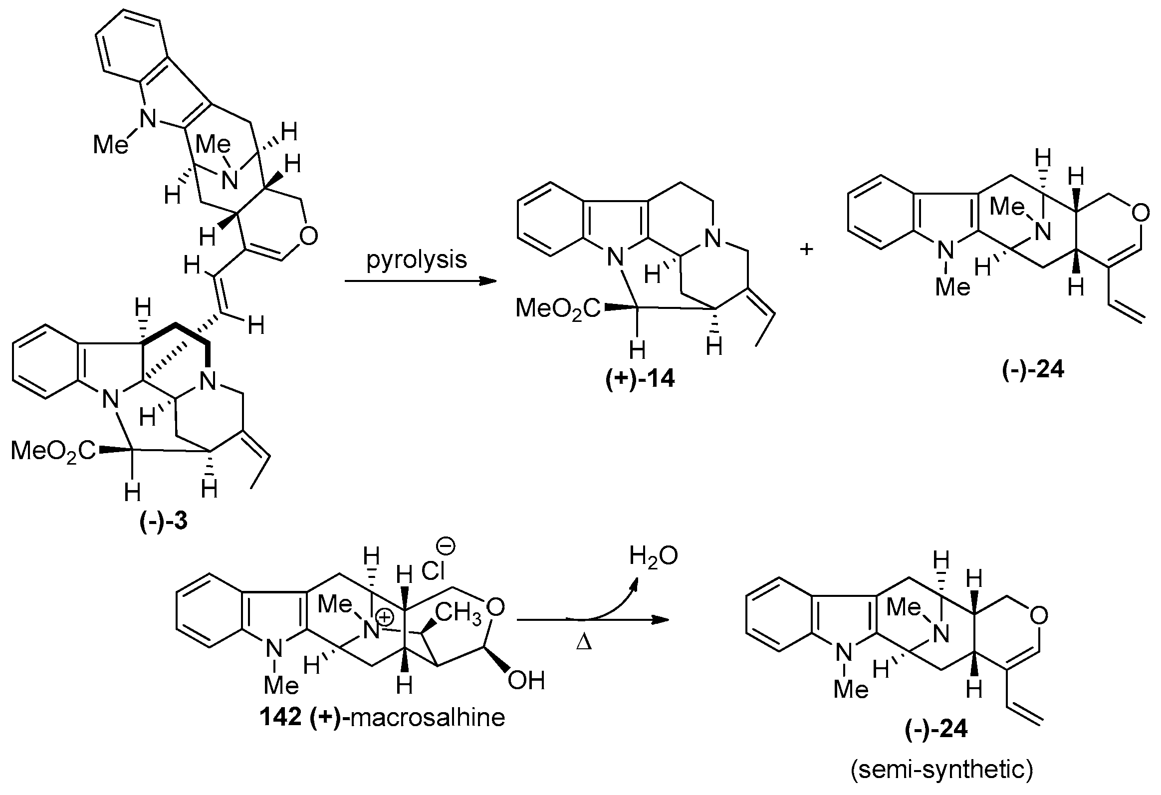 Molecules 21 01525 sch019