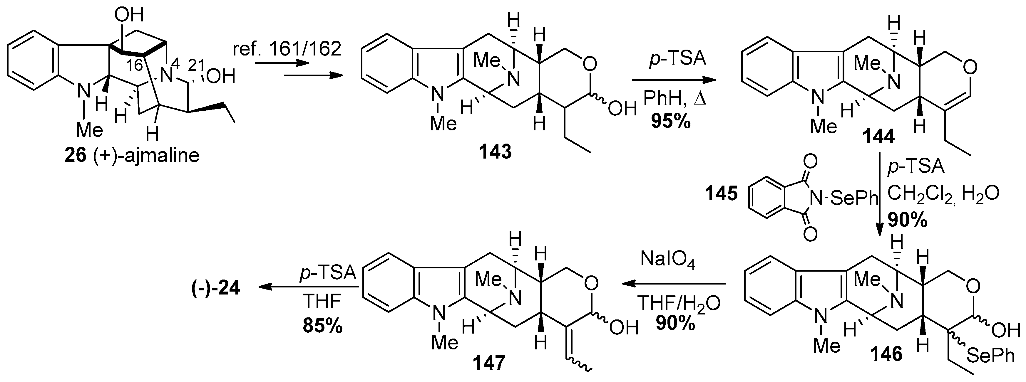 Molecules 21 01525 sch020