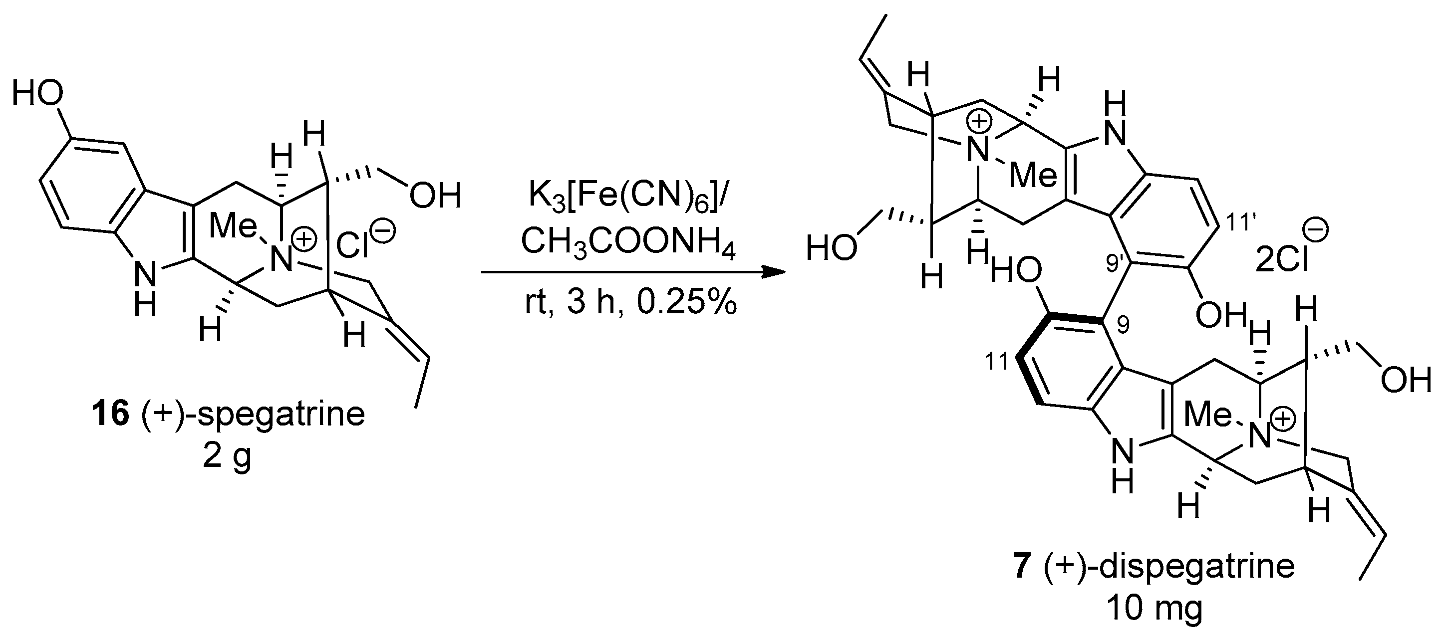 Molecules 21 01525 sch023