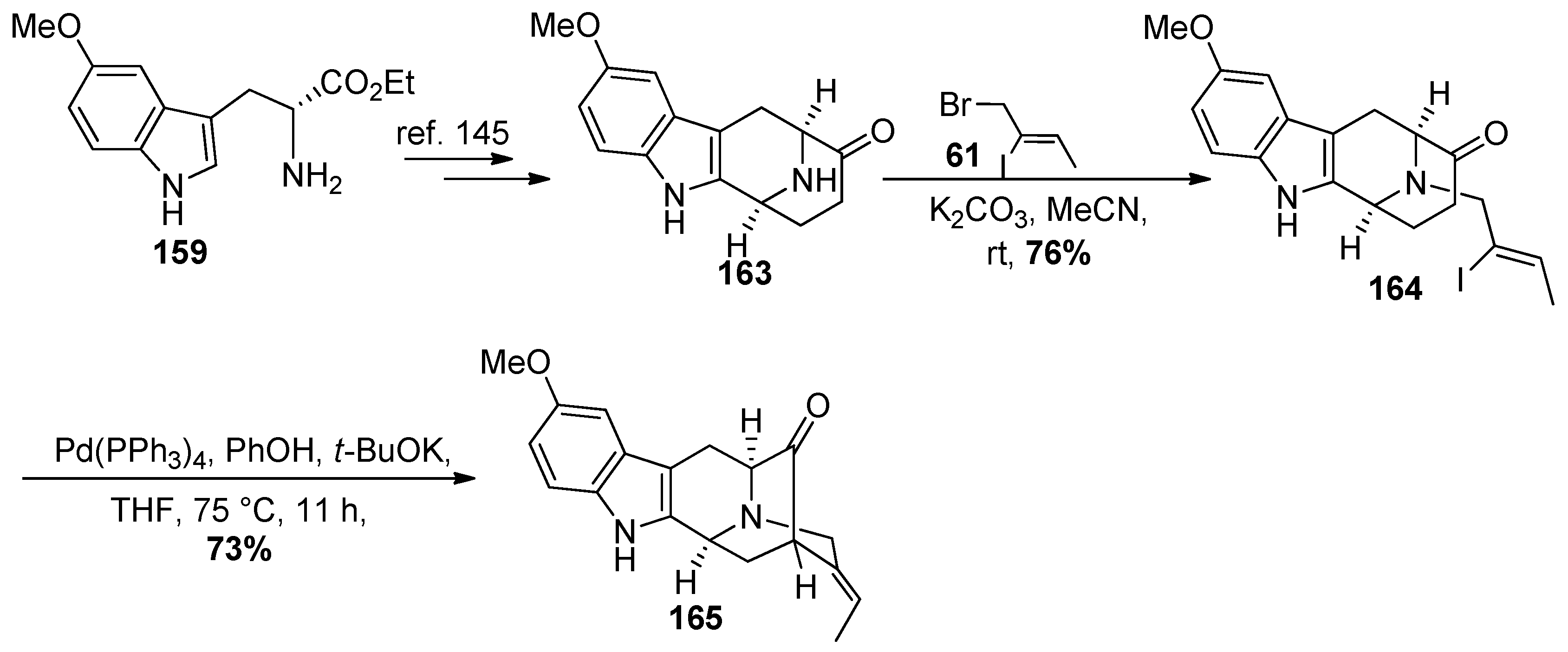 Molecules 21 01525 sch026