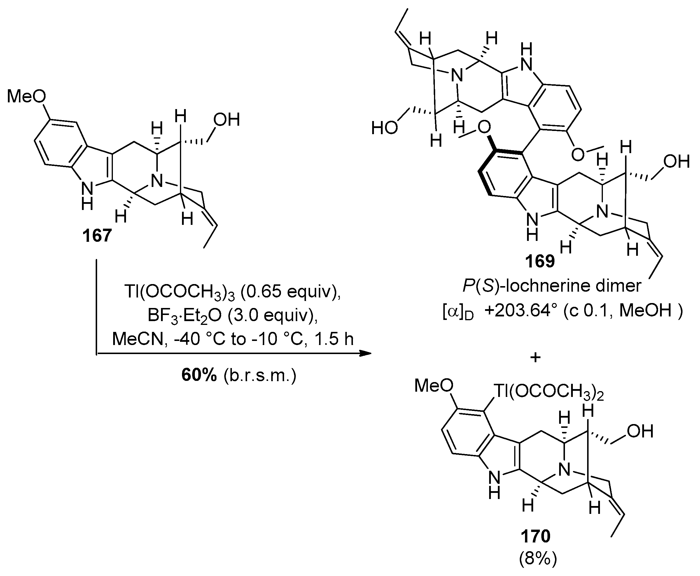 Molecules 21 01525 sch028