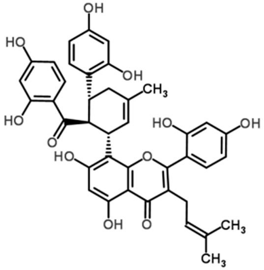 Molecules November 2016