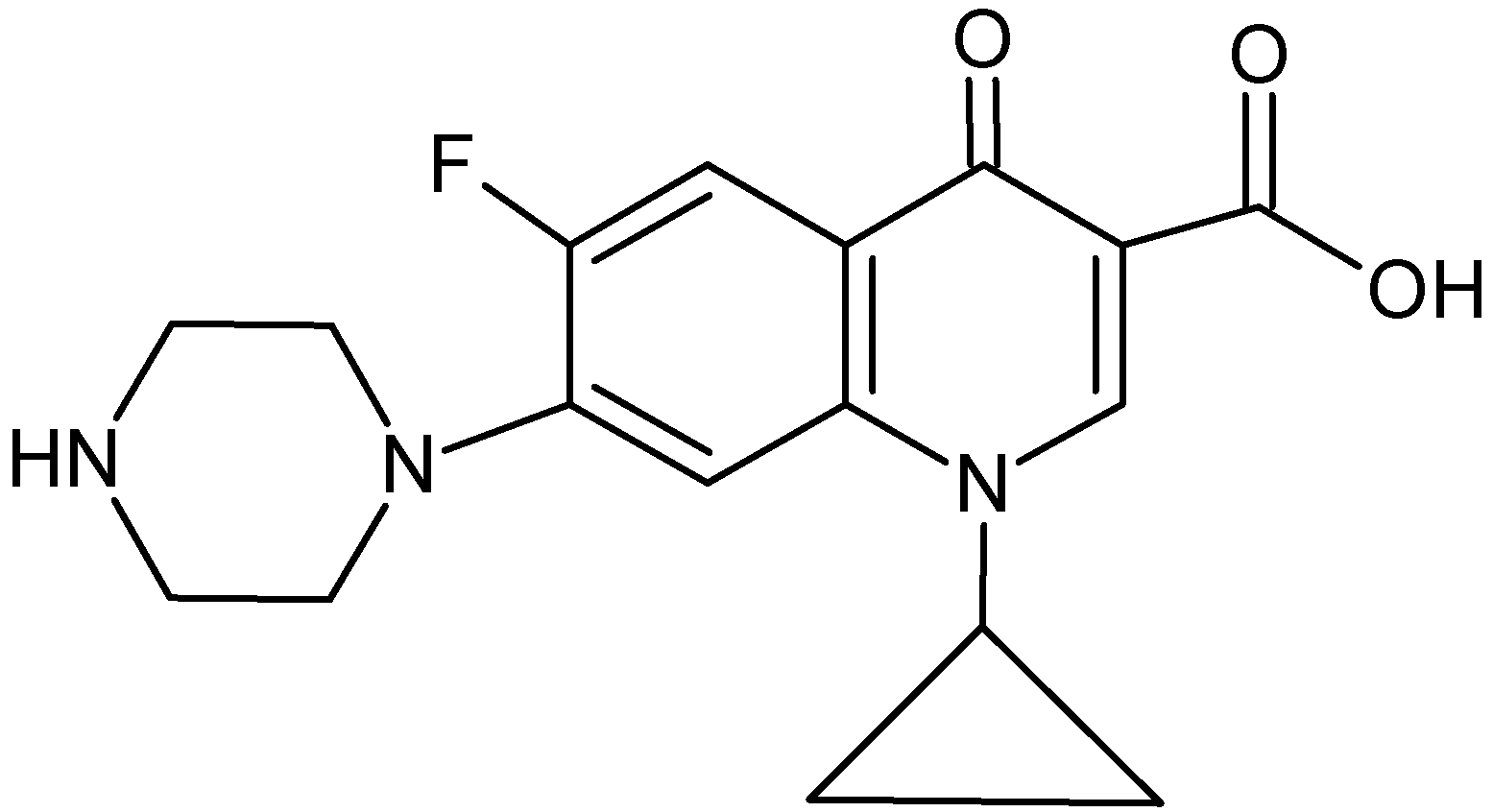Ivermectin 12 mg tablet images