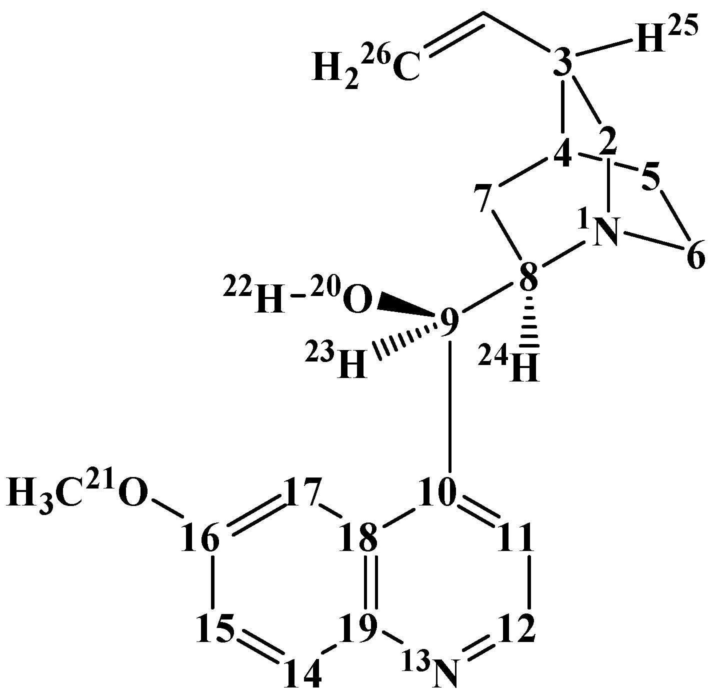 Molecules special issue intramolecular hydrogen bonding 2017 open pooptronica