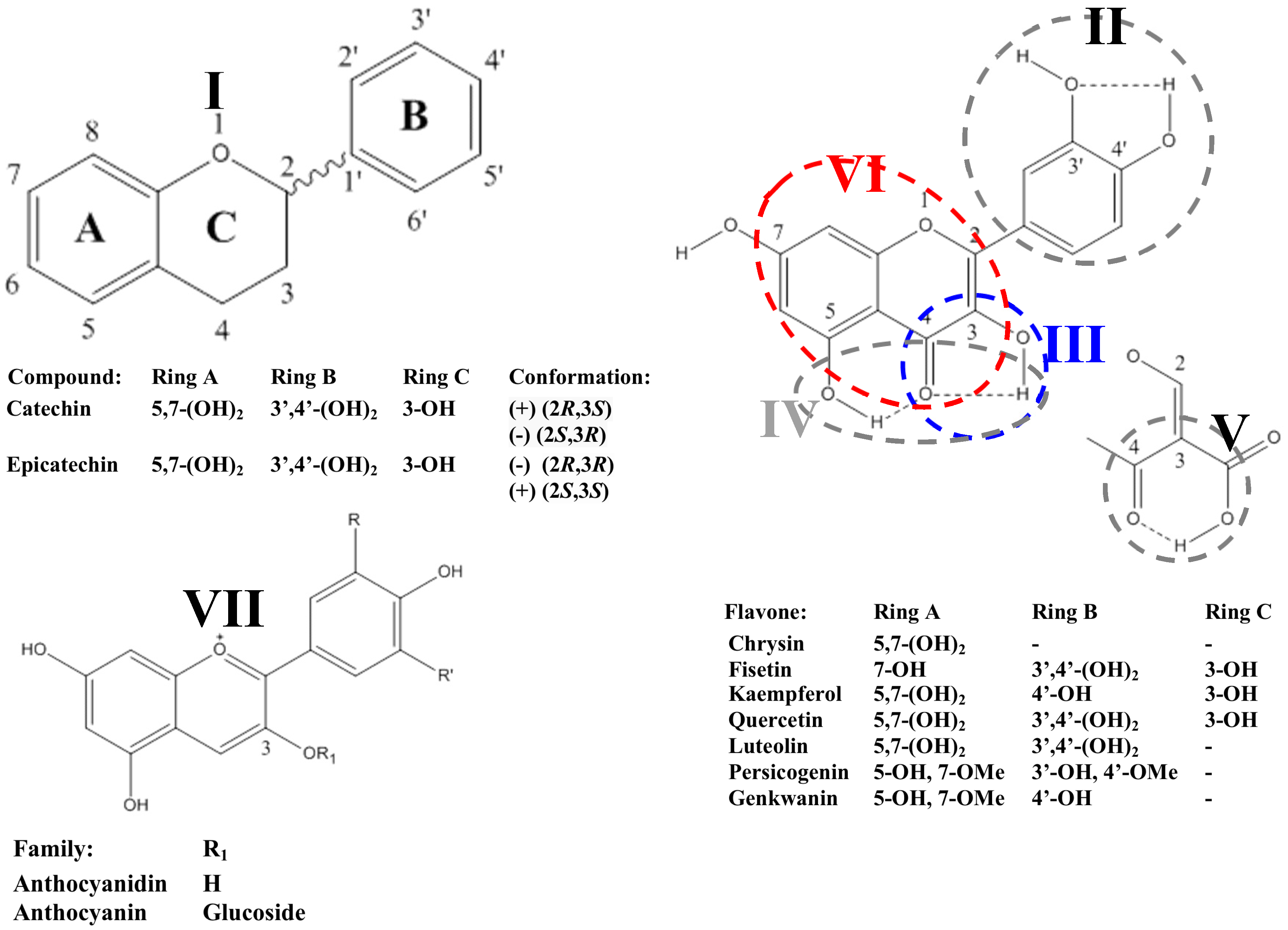 Molecules   Free Full-Text   Addressing Facts and Gaps in