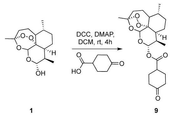 Molecules 22 00303 sch002 550