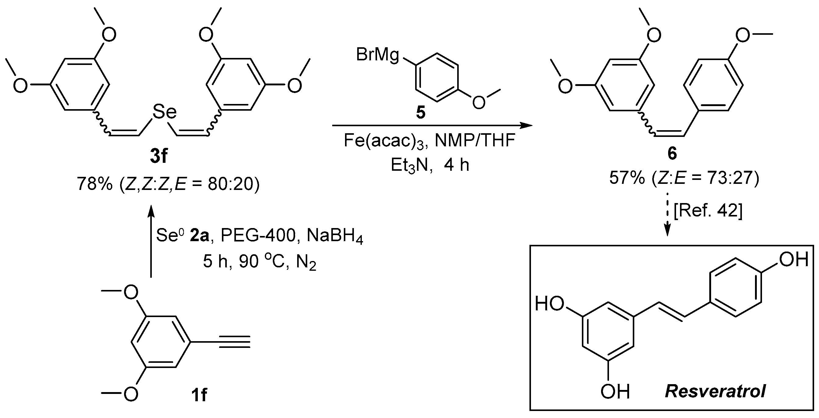 Molecules 22 00327 sch003