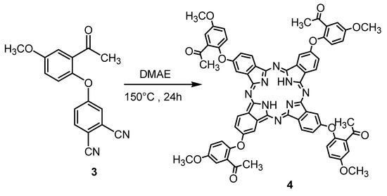 Molecules 22 00605 sch004 550
