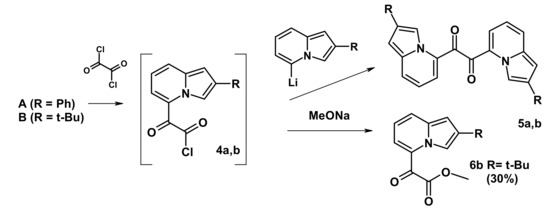 Molecules 22 00661 sch003 550