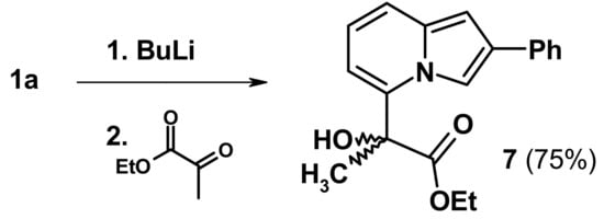 Molecules 22 00661 sch004 550