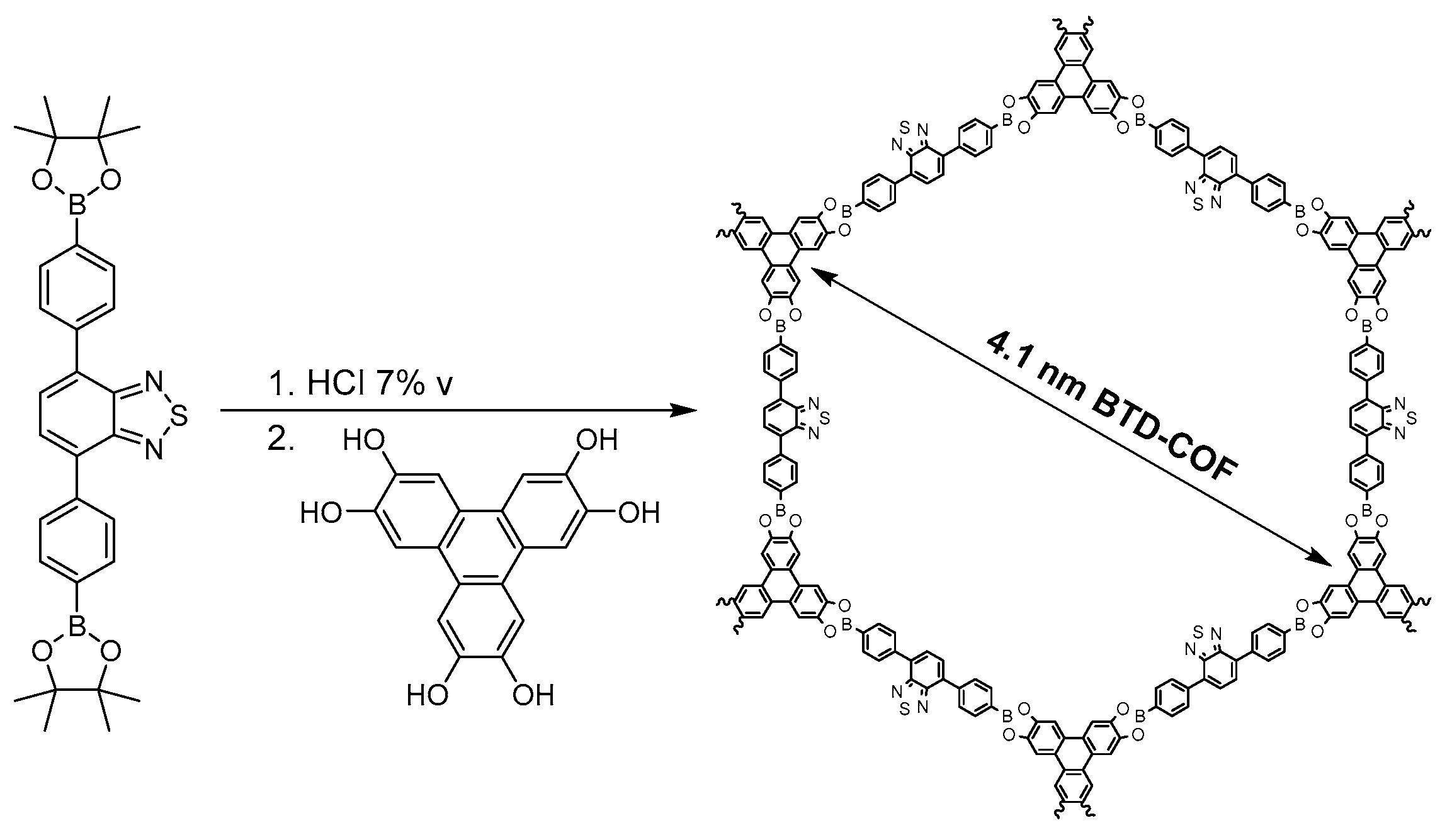 citroen c8 engine wiring diagram