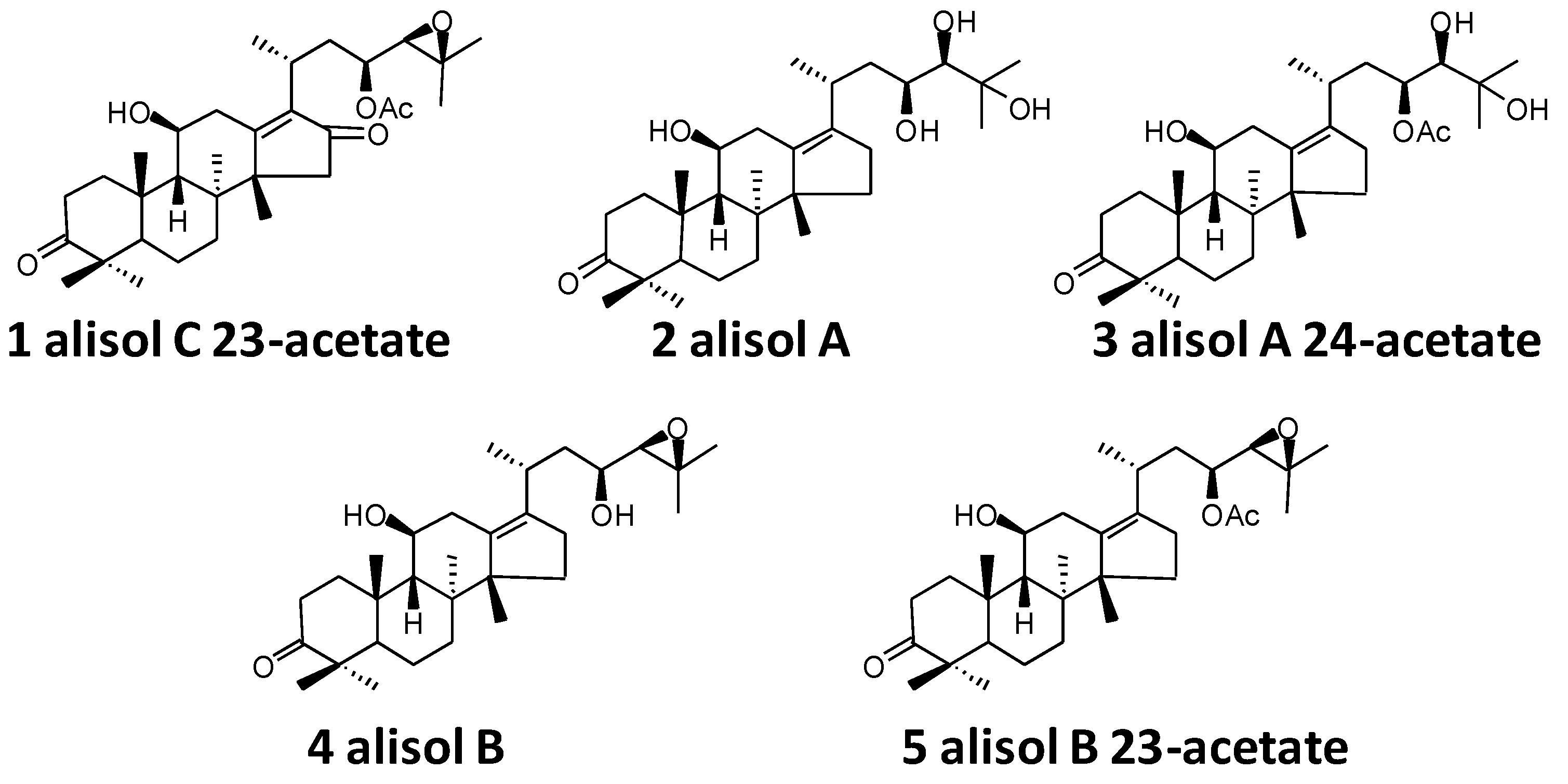 pdf Multiple Myeloma: Methods