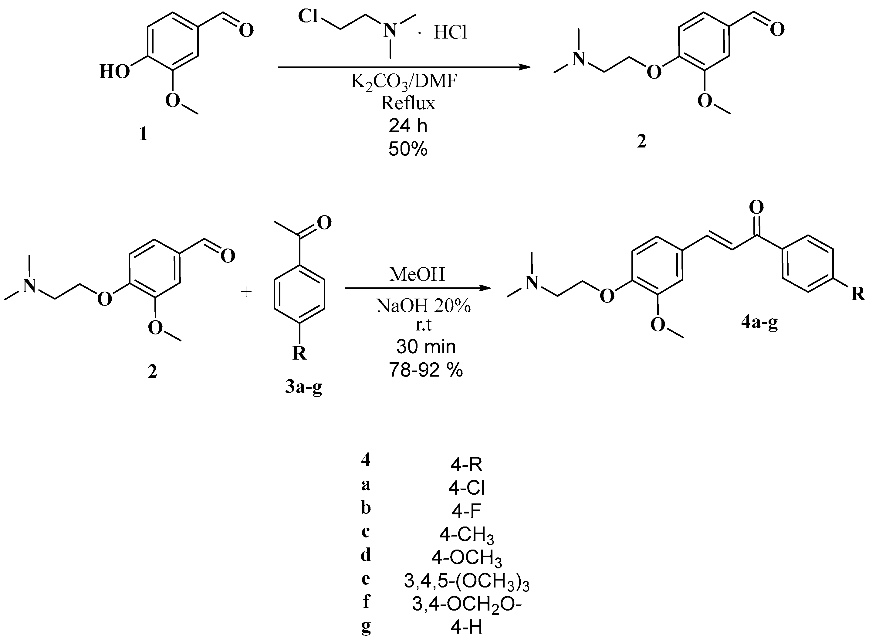 Molecules 22 01476 sch001