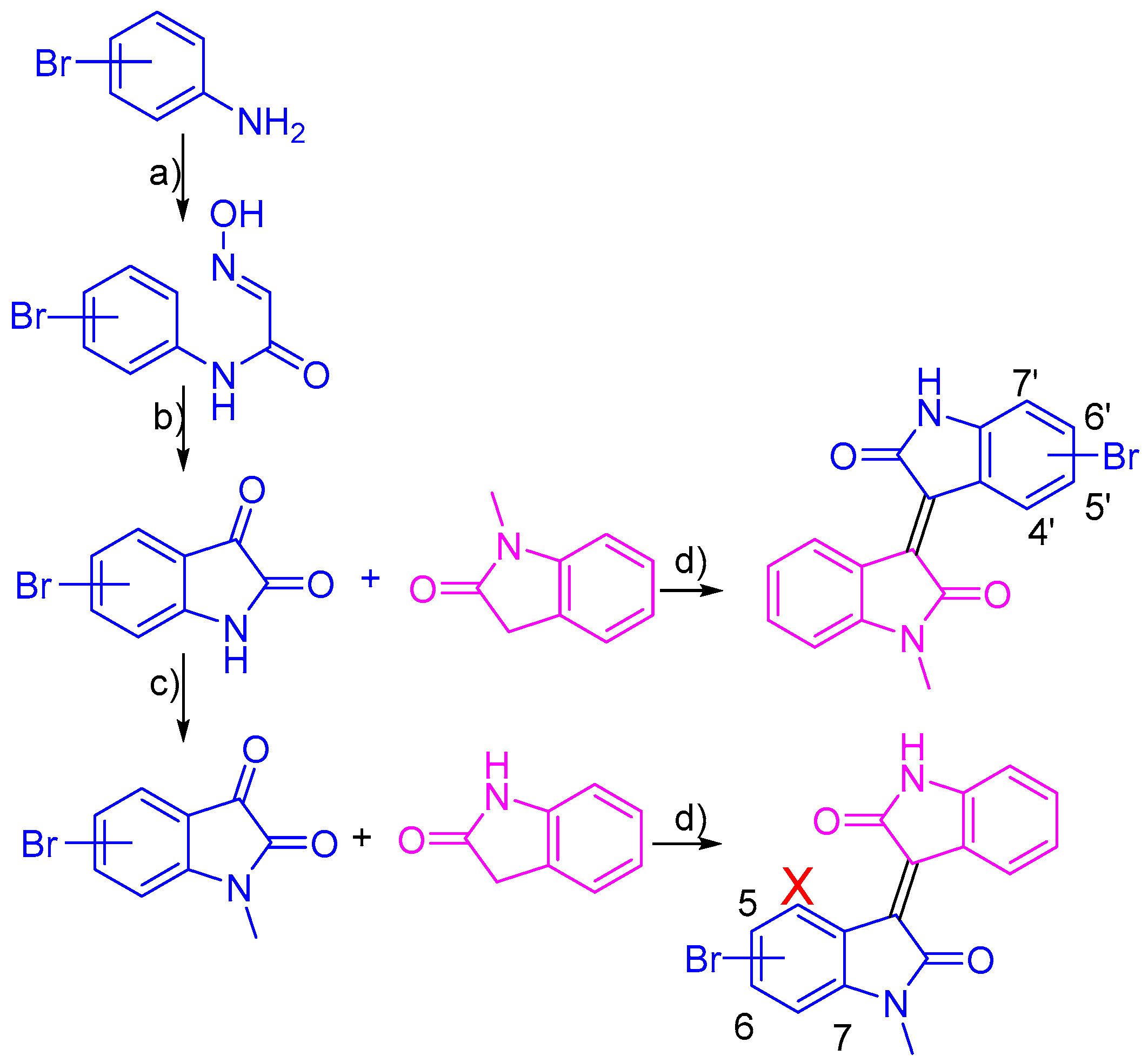 Molecules 22 01546 sch001