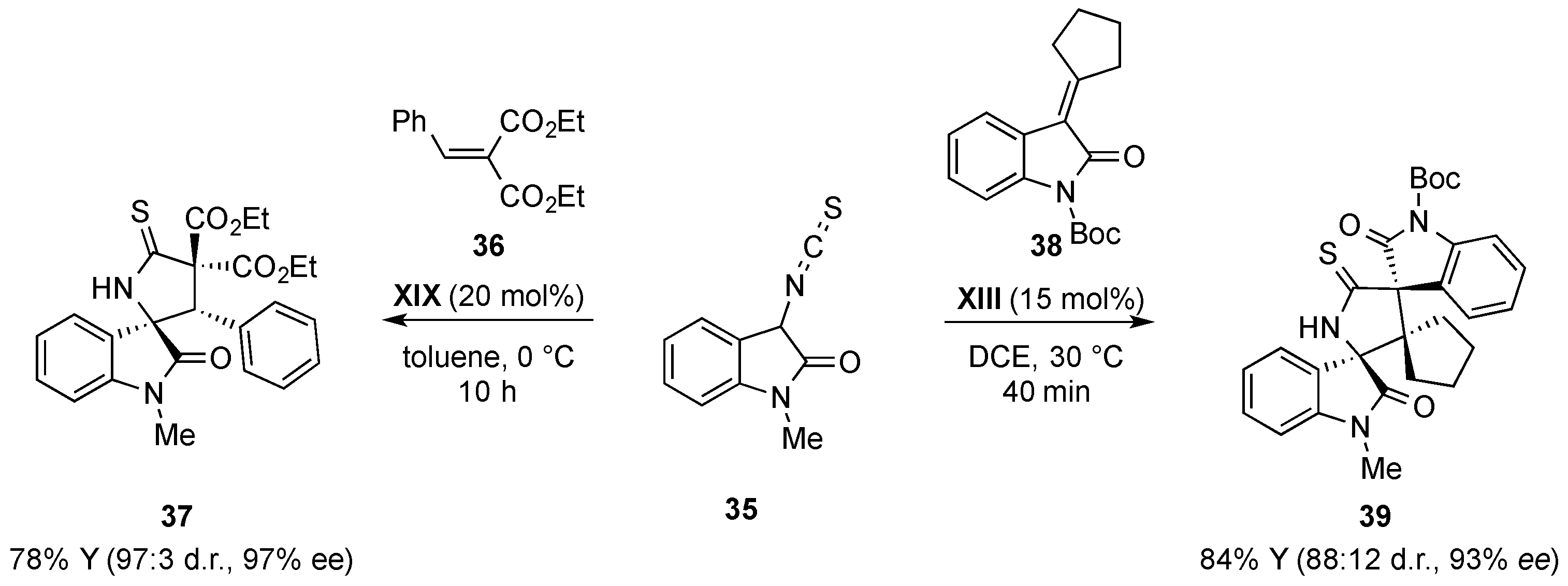 Molecules 22 01636 sch009