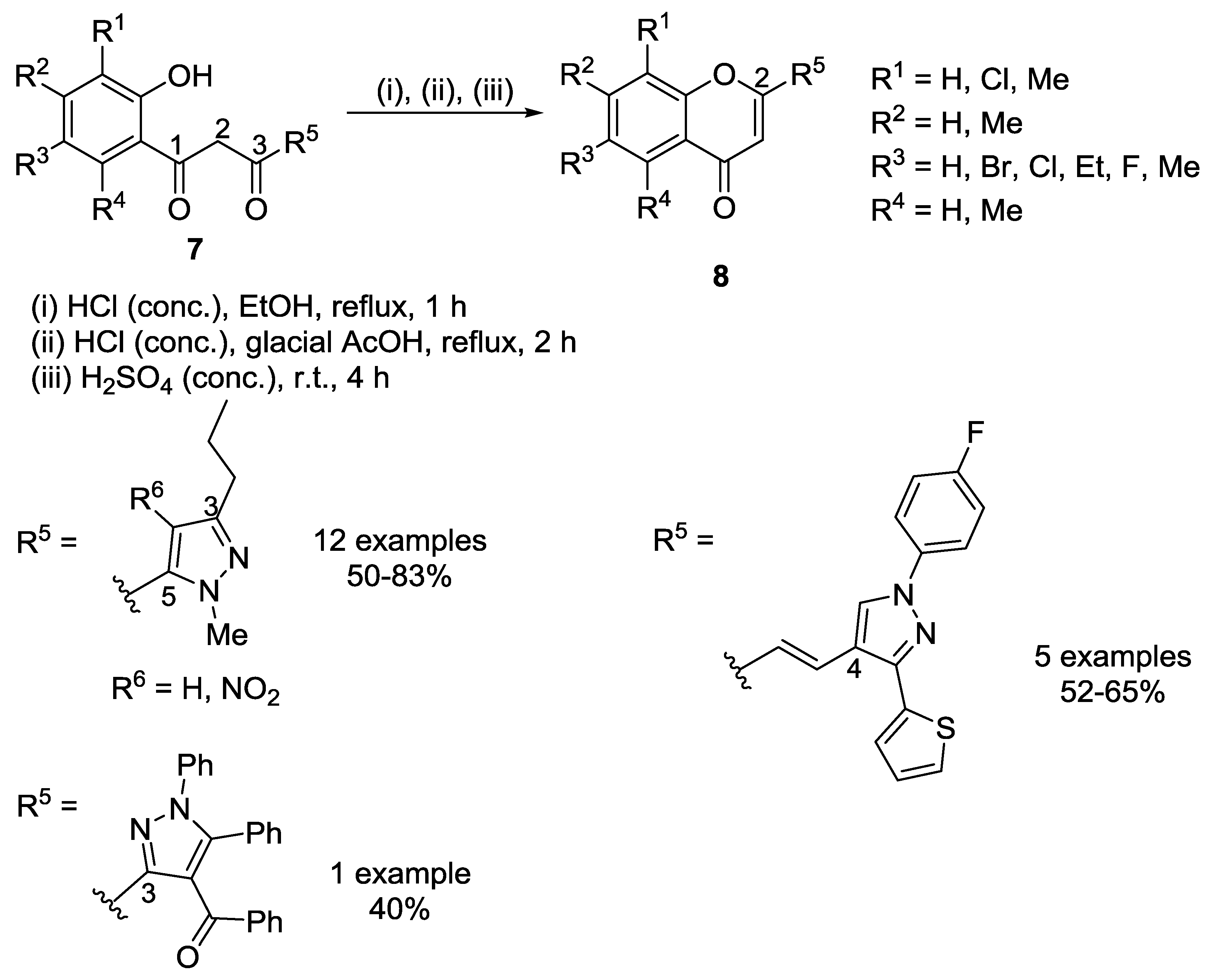Molecules 22 01665 sch001