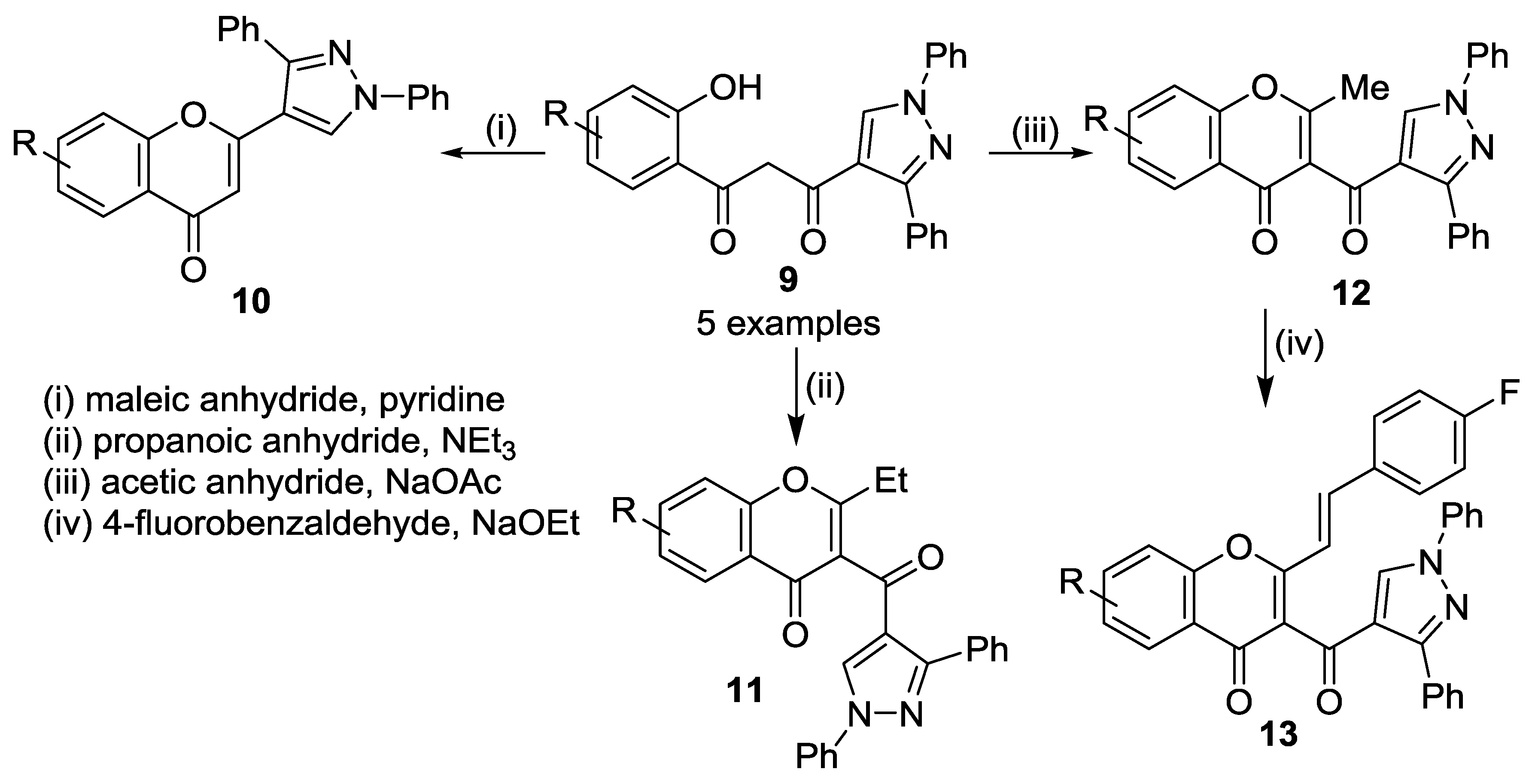Molecules 22 01665 sch002